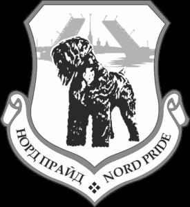NordPride